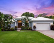 3240 3rd Ave Sw, Naples image