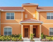 8963 California Palm Road, Kissimmee image