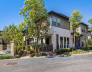 2646     Aperture Circle, Mission Valley image