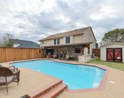 406 Grant Drive, Wylie image
