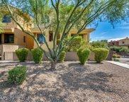 9551 E Redfield Road Unit #1001, Scottsdale image