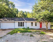 2852 Cruse Rd, Lawrenceville image