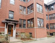 3951 W Waveland Avenue Unit #1, Chicago image