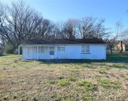 1119  Highway 218 Highway, Indian Trail image