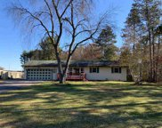 2421 88TH STREET SOUTH, Wisconsin Rapids image