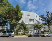 1030 N Kings Rd, West Hollywood image