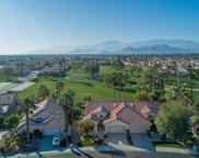 78849 Putting Green Drive, Palm Desert image