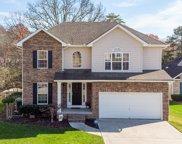 10060 Madison Ridge Lane, Knoxville image