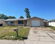 7021 Coral Reef Drive, Port Richey image