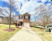 108 Park Ridge Way, Lexington image