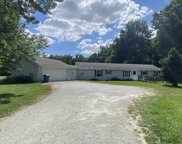 10555 10th Road, Plymouth image