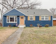 3112 Crosswood Dr, Nashville image