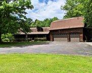 1197 Ethan Allen Highway, Georgia image