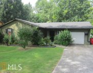 8557 Peartree Ct, Riverdale image