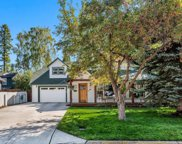 1324 Nw 6th  Street, Bend image
