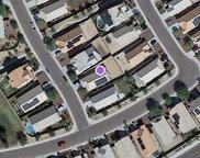 3905 S 185th Lane, Goodyear image