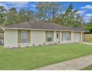 13736 Broad Ct, Baton Rouge image