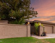 6103 E Lewis Avenue, Scottsdale image