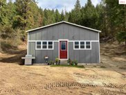 3779  Farm to Market Rd., Bonners Ferry image