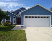 2426 Winchester Boulevard, Kissimmee image