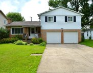 916 Evans Ave, Mansfield image