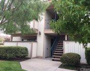 179   S Poplar Avenue   3, Brea image