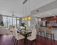565 NE Peachtree Street Unit 1301, Atlanta image