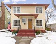 2547 Johnson Street NE, Minneapolis image