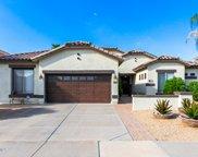 3906 E Vallejo Drive, Gilbert image