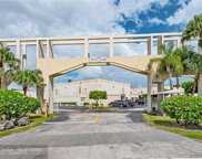 10441 NW 28th St Unit A105, Doral image