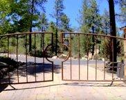 1145 S High Valley Ranch Road, Prescott image