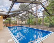 7286 Jonas Rd, Fort Myers image