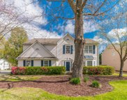 2980 Downing Lane, Kennesaw image