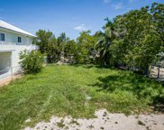 Eagle Dr Outside Mls Area, See Property Name, Key Largo image