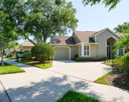 1212 Roxbury Drive, Safety Harbor image