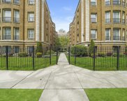 1528 West Fargo Avenue Unit 1N, Chicago image