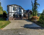 4811 172nd Place NW, Stanwood image
