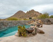 24034 N 112th Way, Scottsdale image