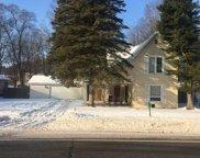 603 N Bridge Street, Bellaire image
