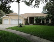 8735 Crescent Forest Boulevard, New Port Richey image
