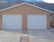 1314-1316 Market Street Unit 1316, Colorado Springs image