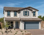 832 S 172nd Avenue, Goodyear image