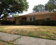 2217 San Medina Avenue, Dallas image