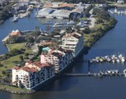 745 Marina Point Drive Unit 7450, Daytona Beach image