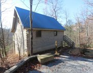2176 BEACH FRONT Drive, Sevierville image