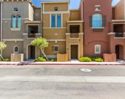 240 W Juniper Avenue Unit #1267, Gilbert image