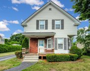 152 Lawrence St, Clinton image