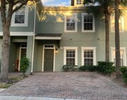 2416 Caravelle Circle, Kissimmee image