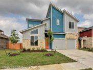 10905 Charger Way, Manor image