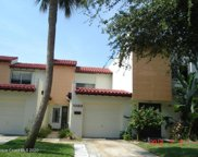 1033 Ashley, Indian Harbour Beach image